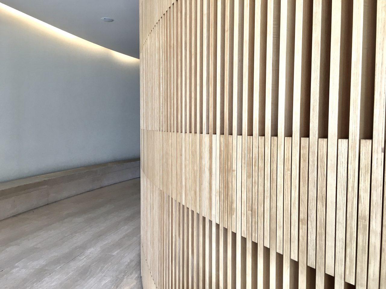 architecture-design-hallway-248850
