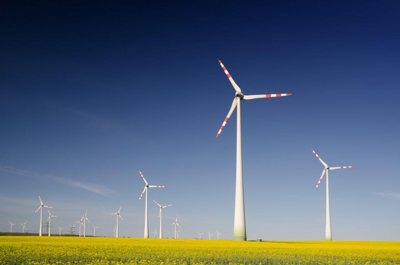 IEG - Energie