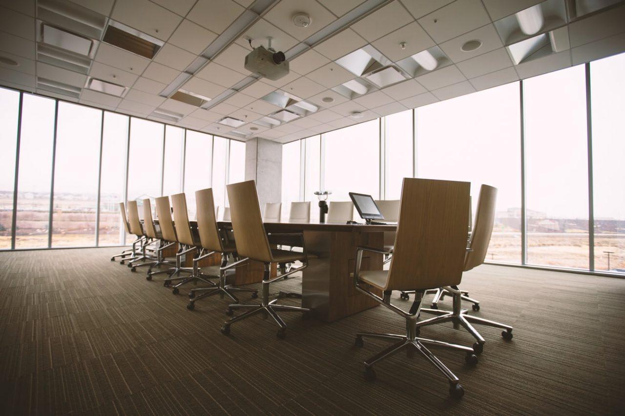 IEG - Location de salle