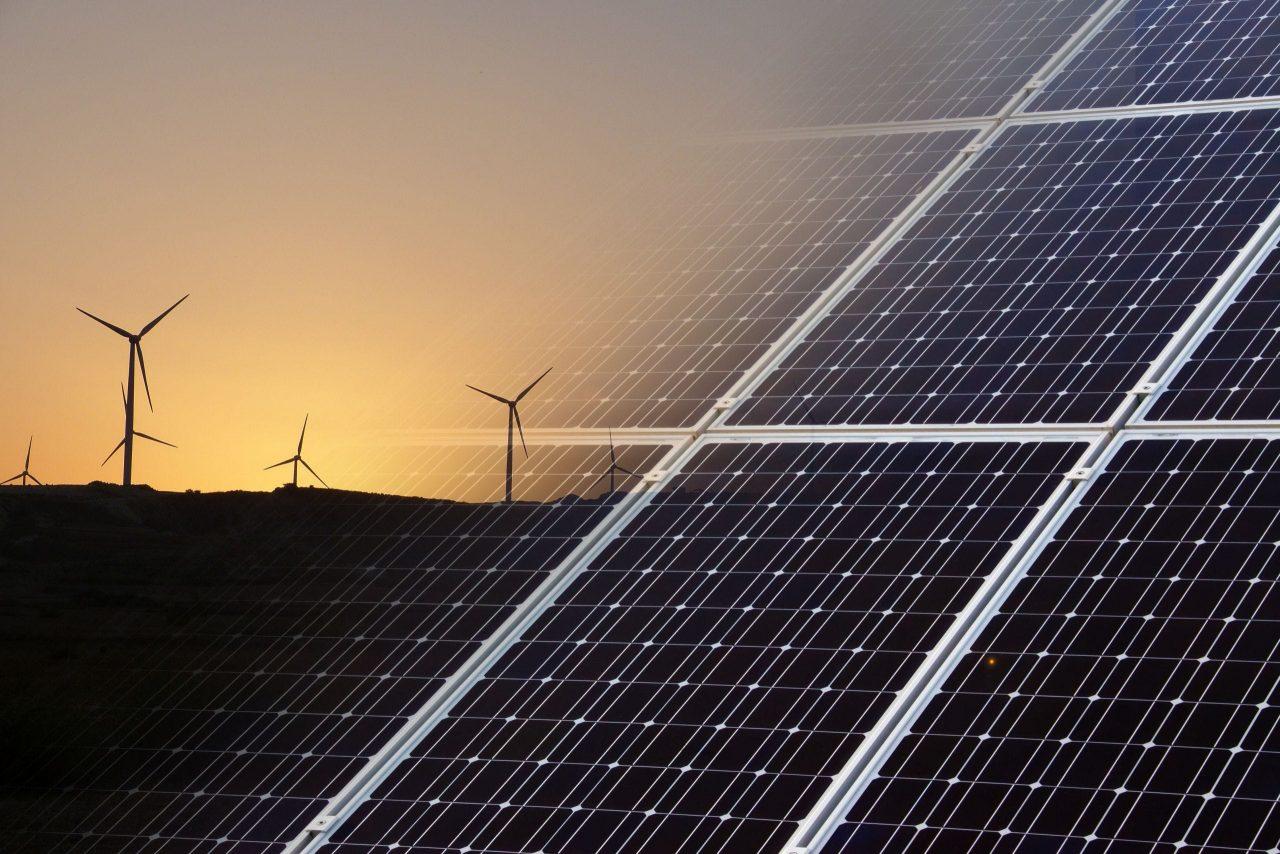 IEG - Production et distribution d'énergie