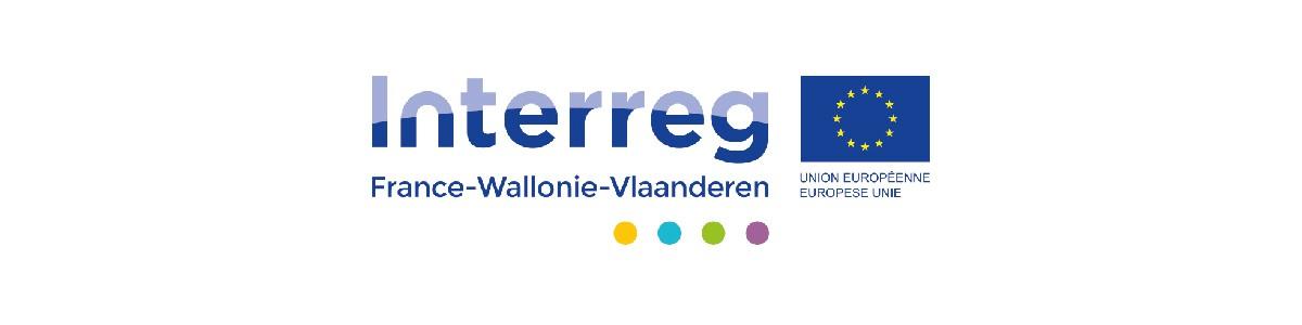 logo interreg v2