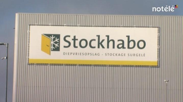 IEG - Stockhabo - Labeléco